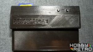 FinalGrom99 03 FinalGrom99 para Texas Instruments TI-99/4A