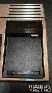 FinalGrom99 05 FinalGrom99 para Texas Instruments TI-99/4A