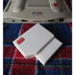 32 in 1 amstrad hobbyretro 05 e1608909955481 Caja impresión 3D para cartucho 32in1 GX4000