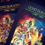 8 quilates 2 Ocho Quilates: Una historia de la Edad de Oro del software español (1983 - 1986)