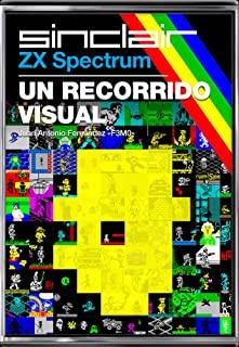 81Pl6QNZfmL. AC UL320 ZX Spectrum: Un recorrido visual
