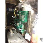 adaptador gotek amstrad pcw hobbyretro 01 Adaptador para Gotek Amstrad PCW
