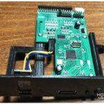adaptador gotek amstrad pcw hobbyretro 02 Adaptador para Gotek Amstrad PCW