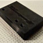 caja dandanatorcpc amstrad hobbyretro 03 Caja cartucho Dandanator CPC mini