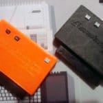 dandanator CPC 12 Caja cartucho Dandanator CPC mini