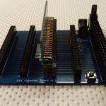 expander board amstrad hobbyretro 02 Expander Board Amstrad CPC