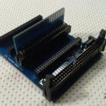 expander board amstrad hobbyretro 04 Expander Board Amstrad CPC