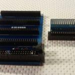 expander board amstrad hobbyretro 06 Expander Board Amstrad CPC