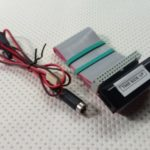 floppy cables hobbyretro 01 Cables unidad de disco externa para ordenadores Amstrad