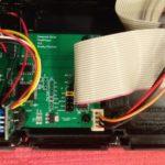 gotek internal hobbyretro 14 Enhanced Gotek Interna para Amstrad CPC