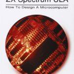 the zx spectrum ula The ZX Spectrum ULA