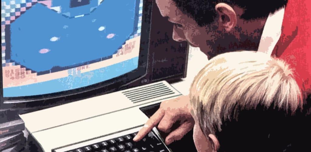 tienda hobbyretro Small Games for Smart Minds · Amstrad CPC