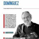 un pasado mejor Un Pasado Mejor: La Edad de Oro del software español