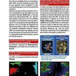 un pasado mejor 2 Un Pasado Mejor: La Edad de Oro del software español