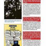 un pasado mejor 3 Un Pasado Mejor: La Edad de Oro del software español