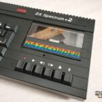 ventana spectrum hobbyretro 01 Ventana cassette Spectrum ZX