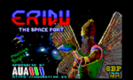 eridu-the-space-port