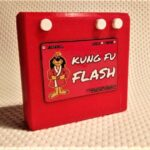 kungFu flash hobbyretro 4 KungFu flash
