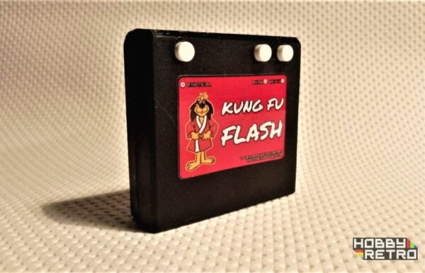 kungFu flash hobbyretro 5 e1614873445420 KungFu flash