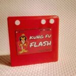 kungFu flash hobbyretro 6 KungFu flash