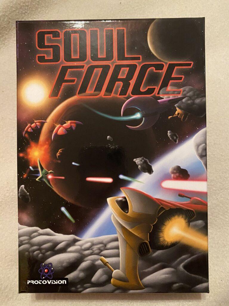 EtJ3gBNW4AE9BlG Soul Force · C64