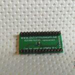 PLA C64 02 Remplazo de 82S100 / 82S101 CMB PLA Commodore 64