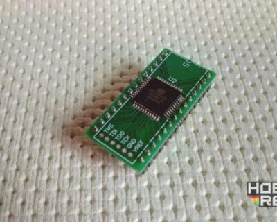 PLA C64 06 Argus · C64