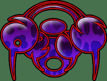 argus logo Argus · C64