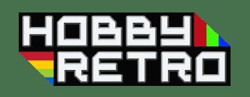 HobbyRetro.com